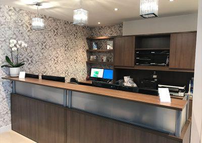 Lynn Valley Dental Centre Office Photo 2